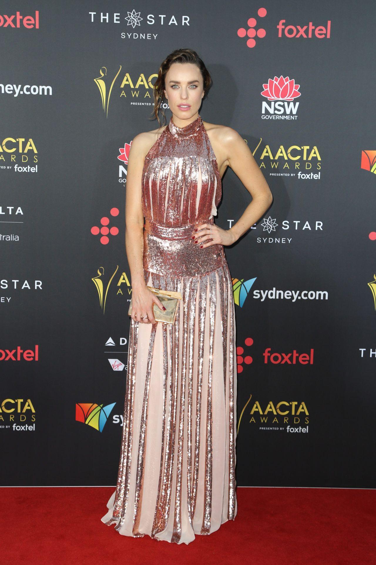 aacta awards - photo #22