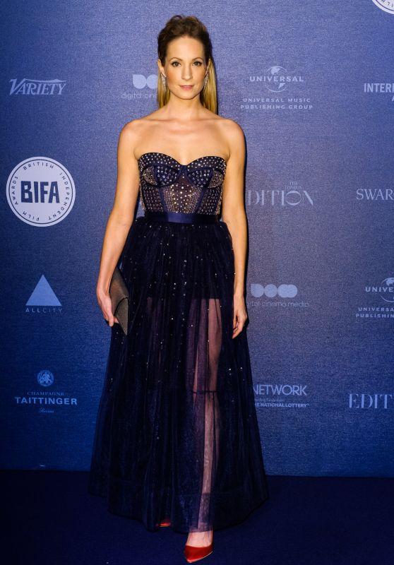 Joanne Froggatt – British Independent Film Awards 2017 in London