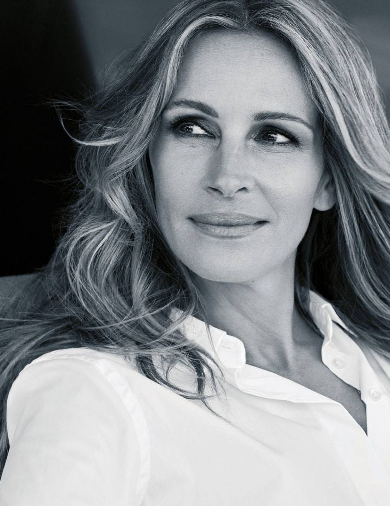Julia Roberts Latest Photos Celebmafia