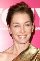 "Julianne Nicholson – ""I, Tonya"" Premiere in Hollywood"
