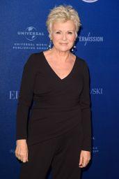 Julie Walters – British Independent Film Awards 2017 in London