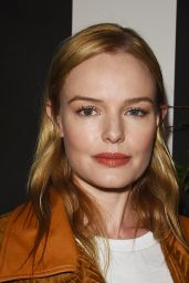 Kate Bosworth – LAND of Distraction Launch Event in LA