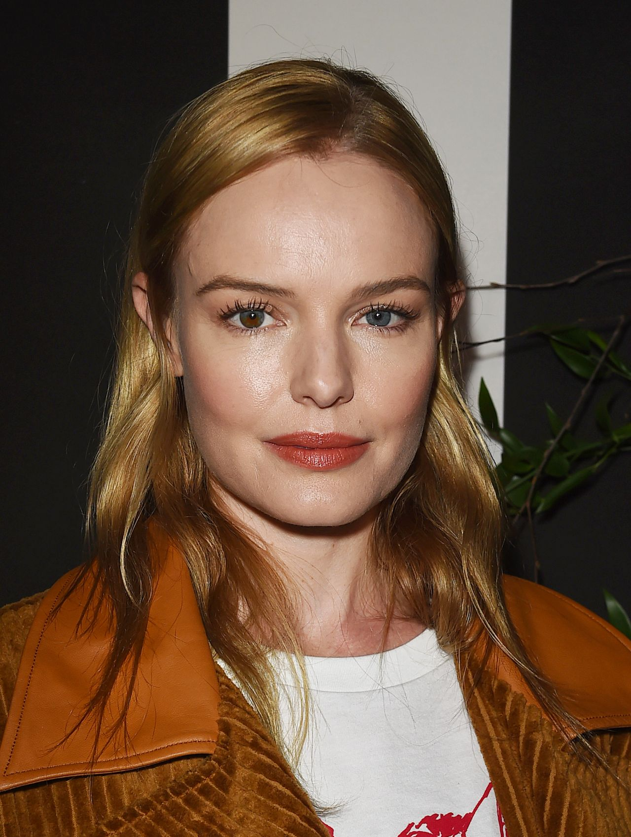 Kate Bosworth – LAND of Distraction Launch Event in LA Kate Bosworth