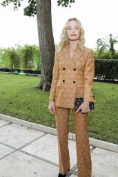 Kate Bosworth - The Long Road Home 2017