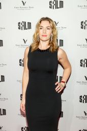 Kate Winslet - Annual Awards Night in San Francisco