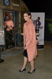 Katie Holmes – Prive Revaux Eyewear's Flagship Launch Event in New York
