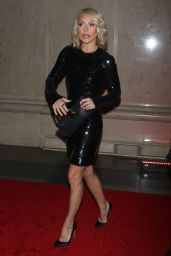 Kelly Ripa - CNN Heroes An All-Star Tribute in NY