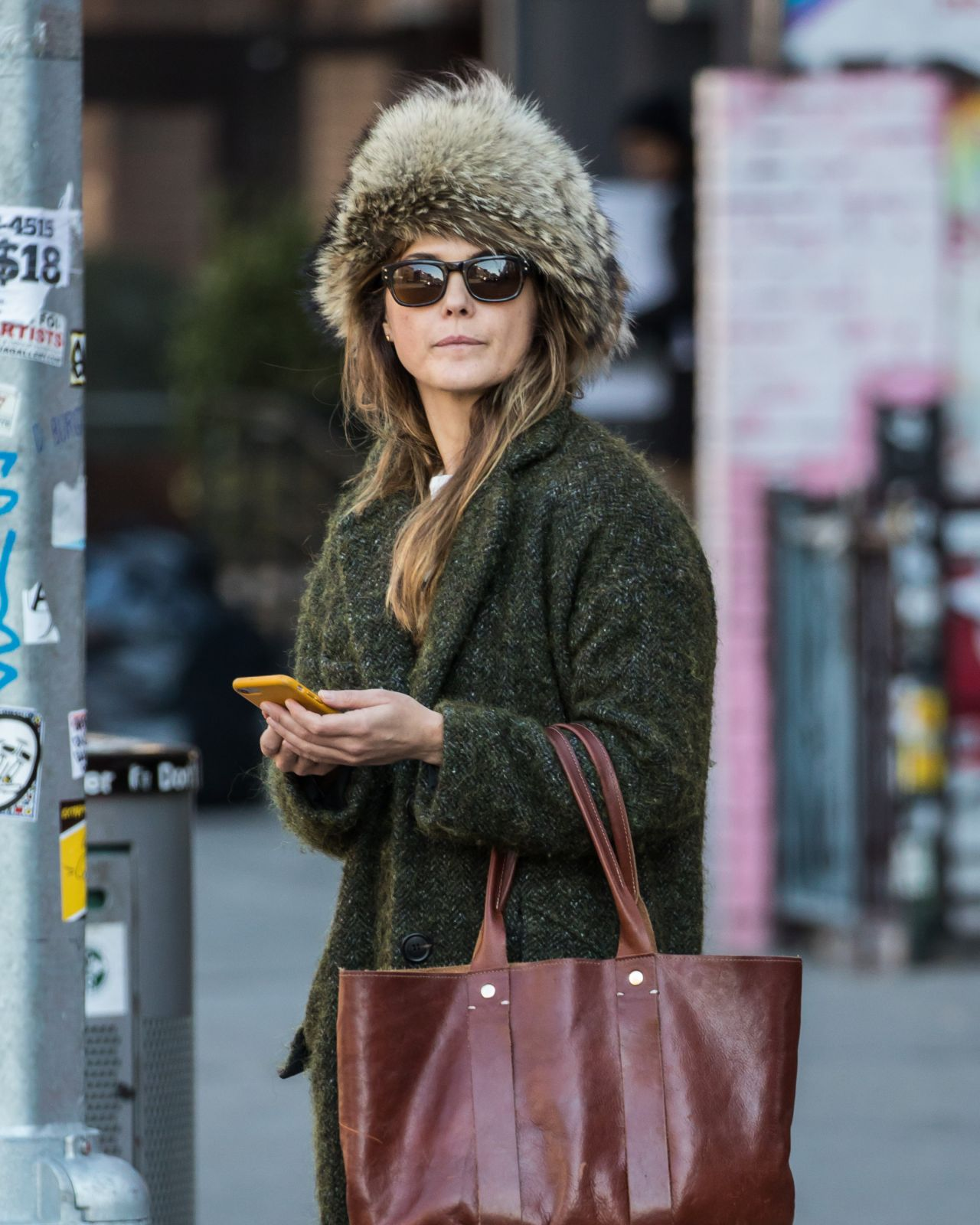 Keri russell winter in nyc naked (99 photos), Boobs Celebrity photo