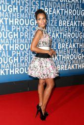 Kerry Washington – TrevorLIVE Gala in Los Angeles