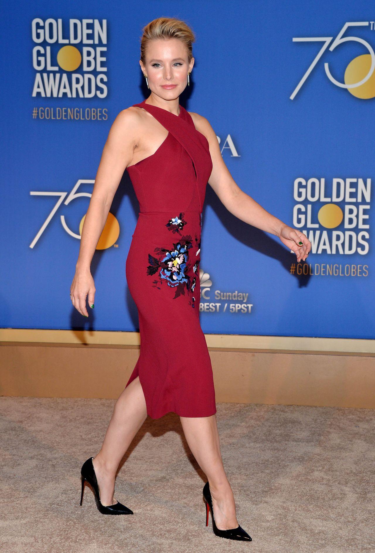 http://celebmafia.com/wp-content/uploads/2017/12/kristen-bell-golden-globe-awards-2017-nomination-announcement-in-la-10.jpg