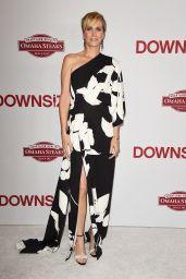 "Kristen Wiig - ""Downsizing"" Premiere in Los Angeles"