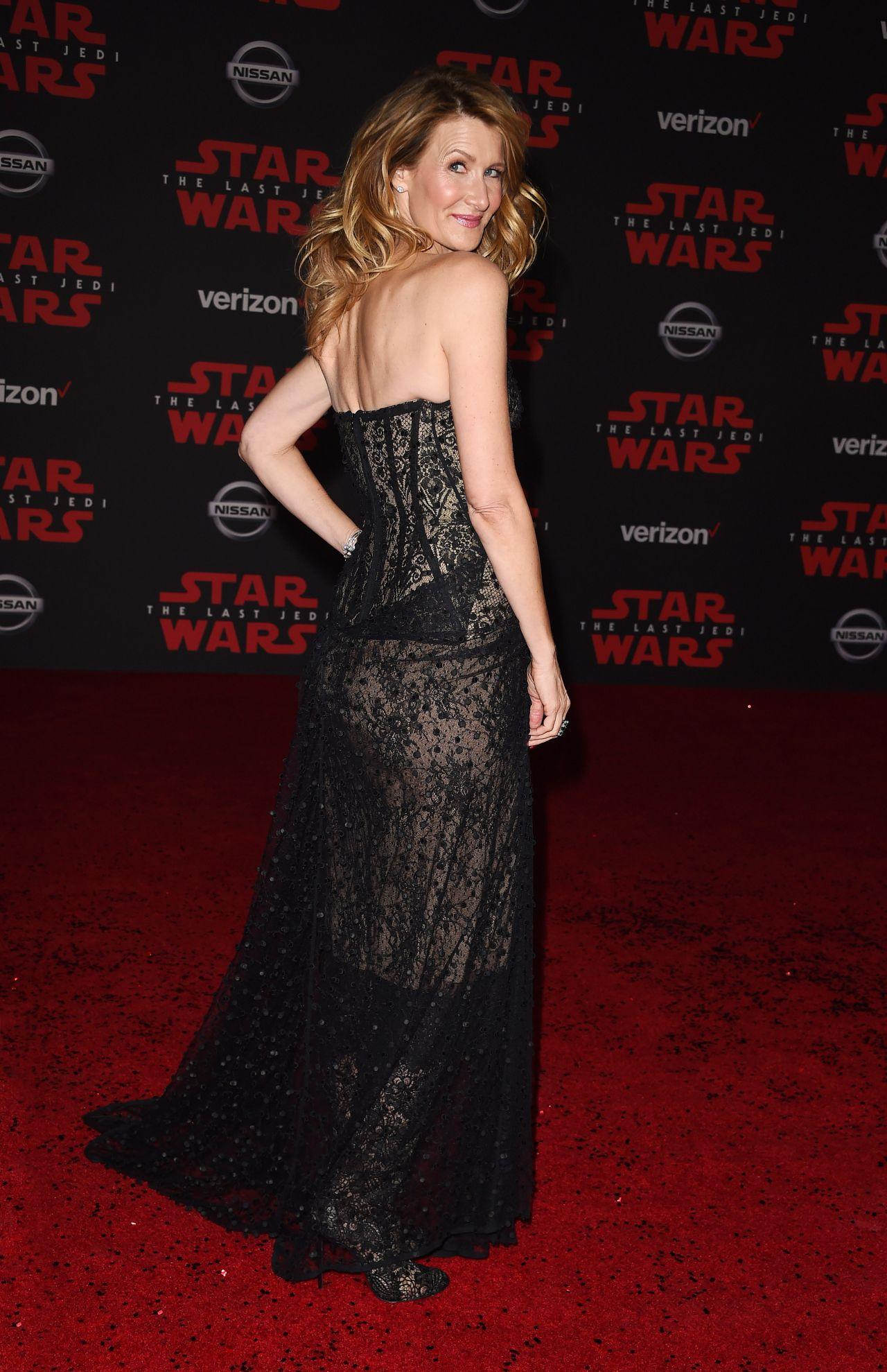 Star Wars Vanity Fair
