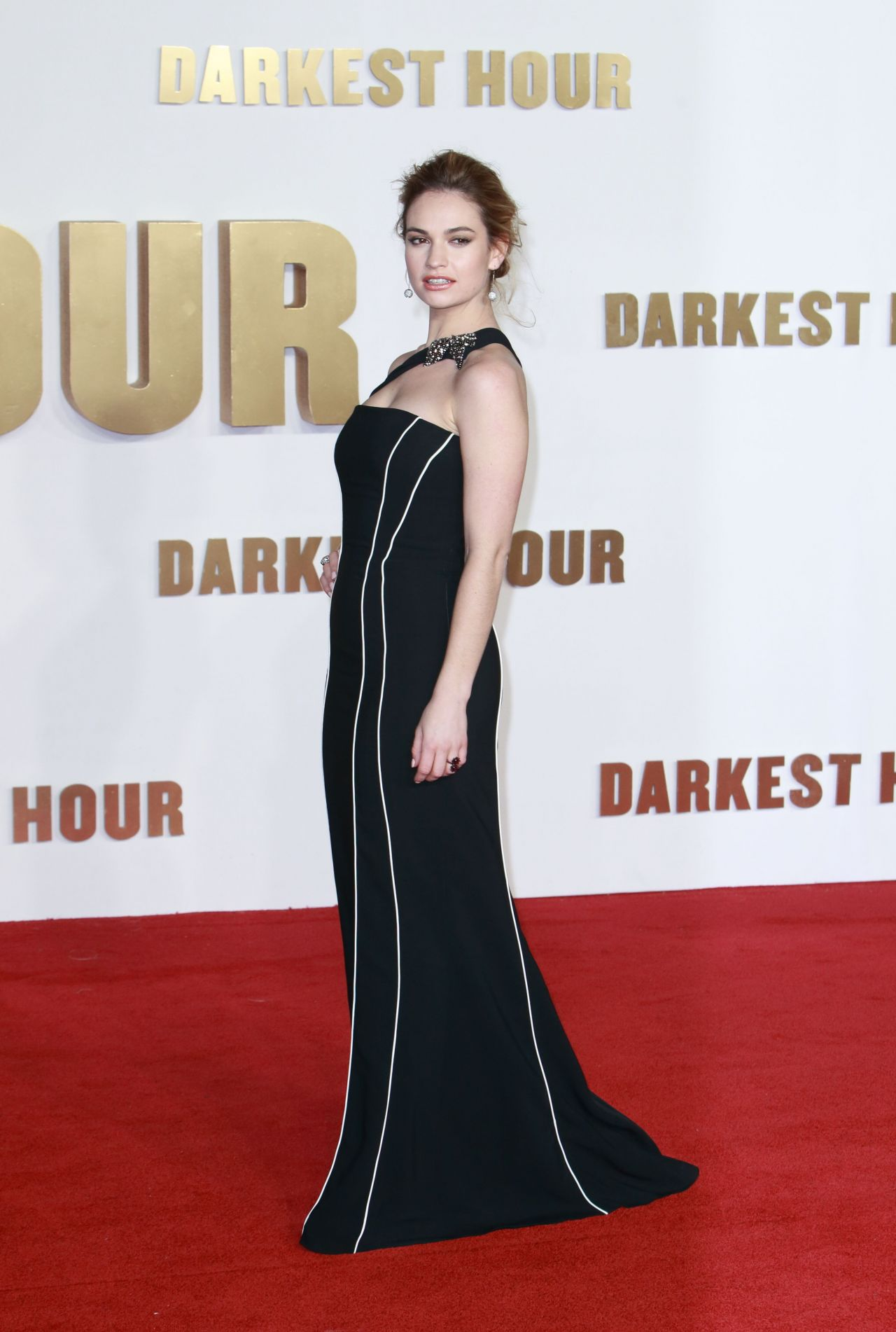 http://celebmafia.com/wp-content/uploads/2017/12/lily-james-darkest-hour-premiere-in-london-13.jpg
