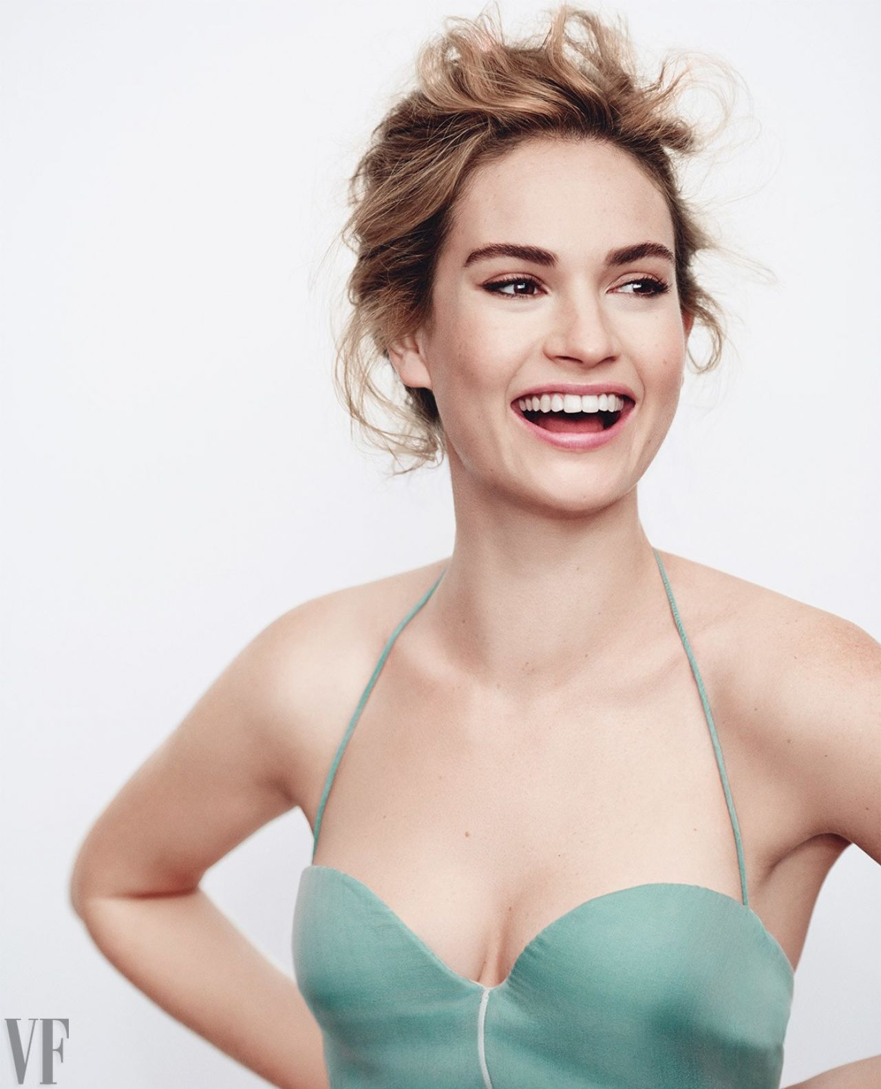 http://celebmafia.com/wp-content/uploads/2017/12/lily-james-photoshoot-for-vanity-fair-november-2017-1.jpg