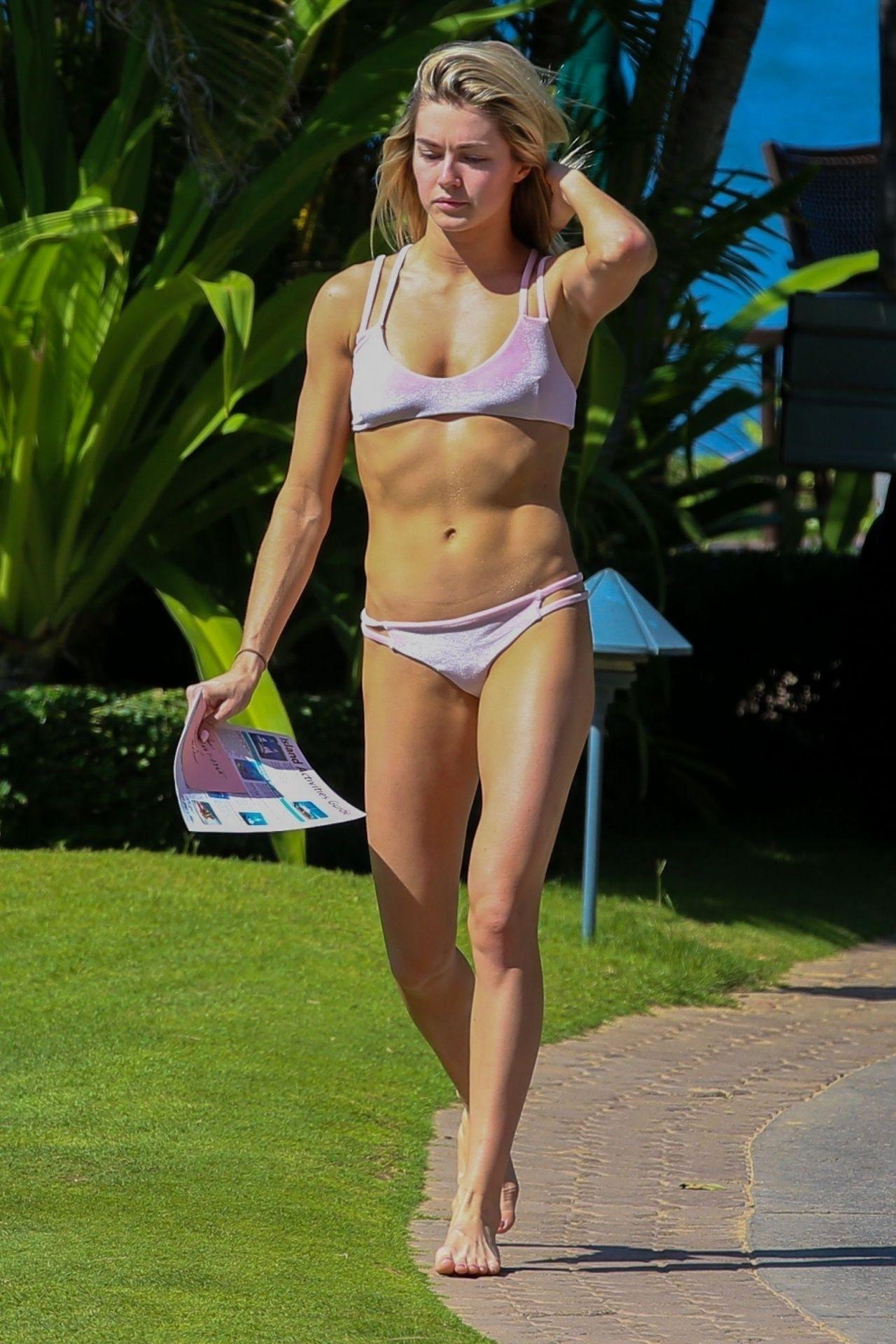Bikini Lindsay Arnold Cusick naked (54 photos), Topless, Fappening, Instagram, in bikini 2019