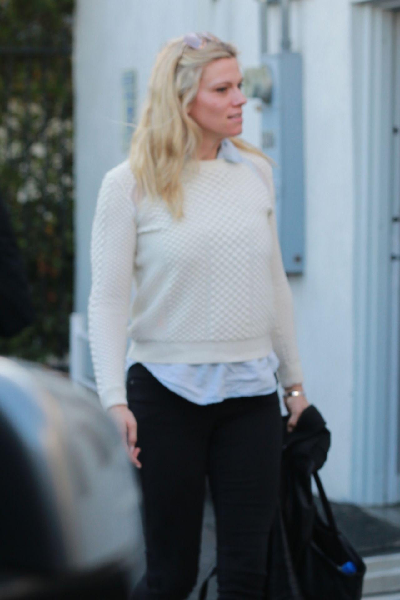 Lindsay Lohan New Home