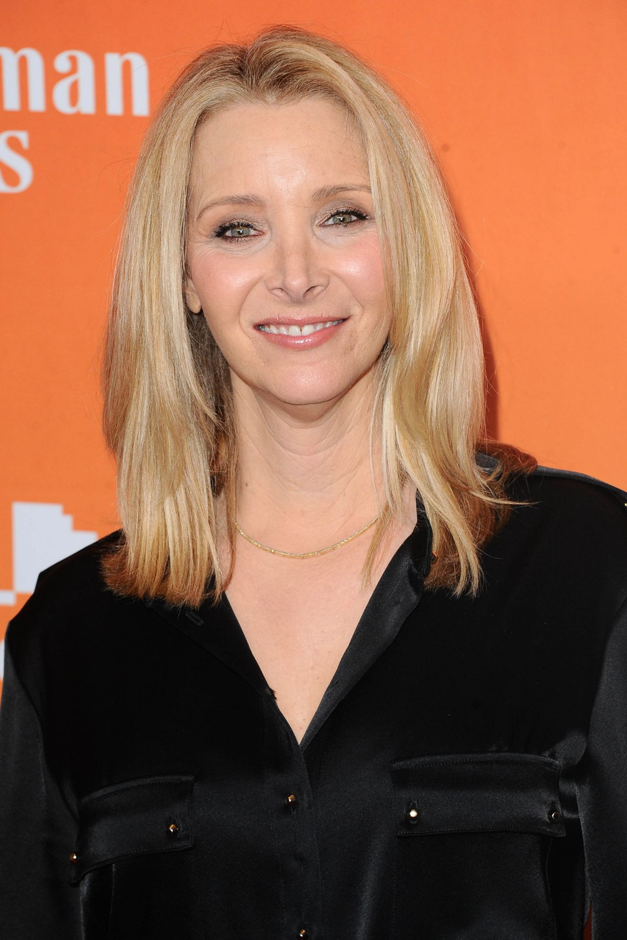 Lisa Kudrow News, Pictures, and Videos E! News Canada Recent pictures of lisa kudrow
