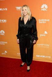 Lisa Kudrow – TrevorLIVE Fundraiser 2017 in LA