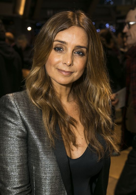 "Louise Redknapp at ""Matthew Bourne's Cinderella"" Performance Gala in London"