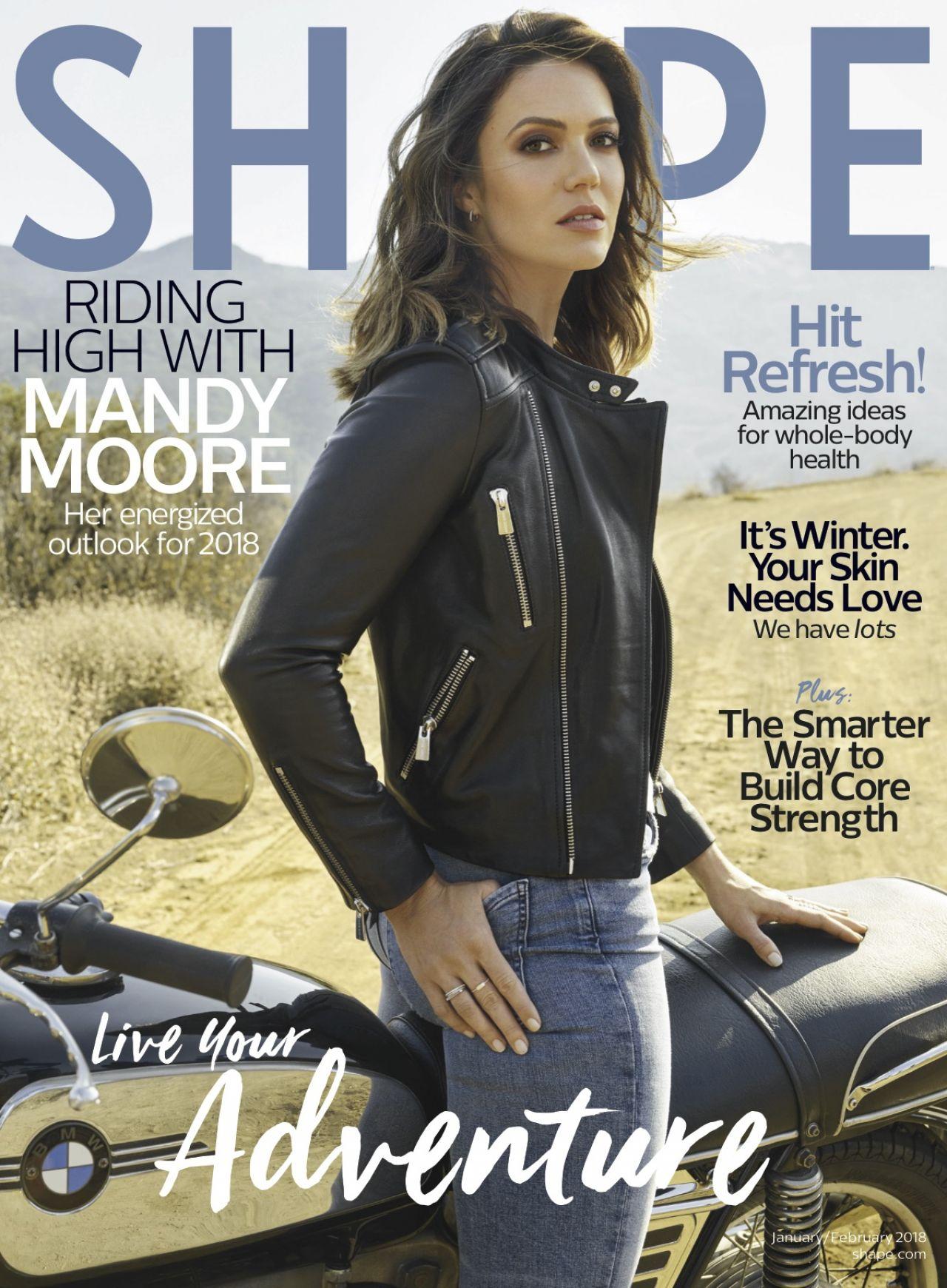 http://celebmafia.com/wp-content/uploads/2017/12/mandy-moore-shape-magazine-january-february-2018-issue-3.jpg
