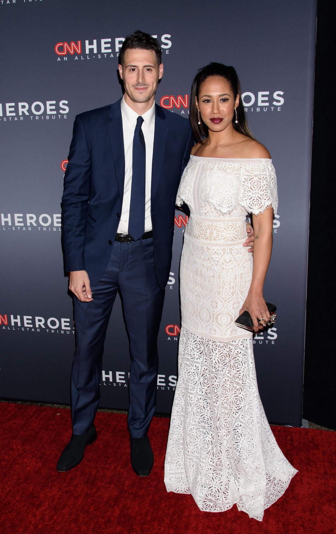 Forum on this topic: Andrew Younghusband, margot-bingham/