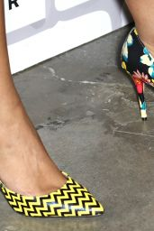 Margot Bingham – Prive Revaux Eyewear's Flagship Launch Event in New York