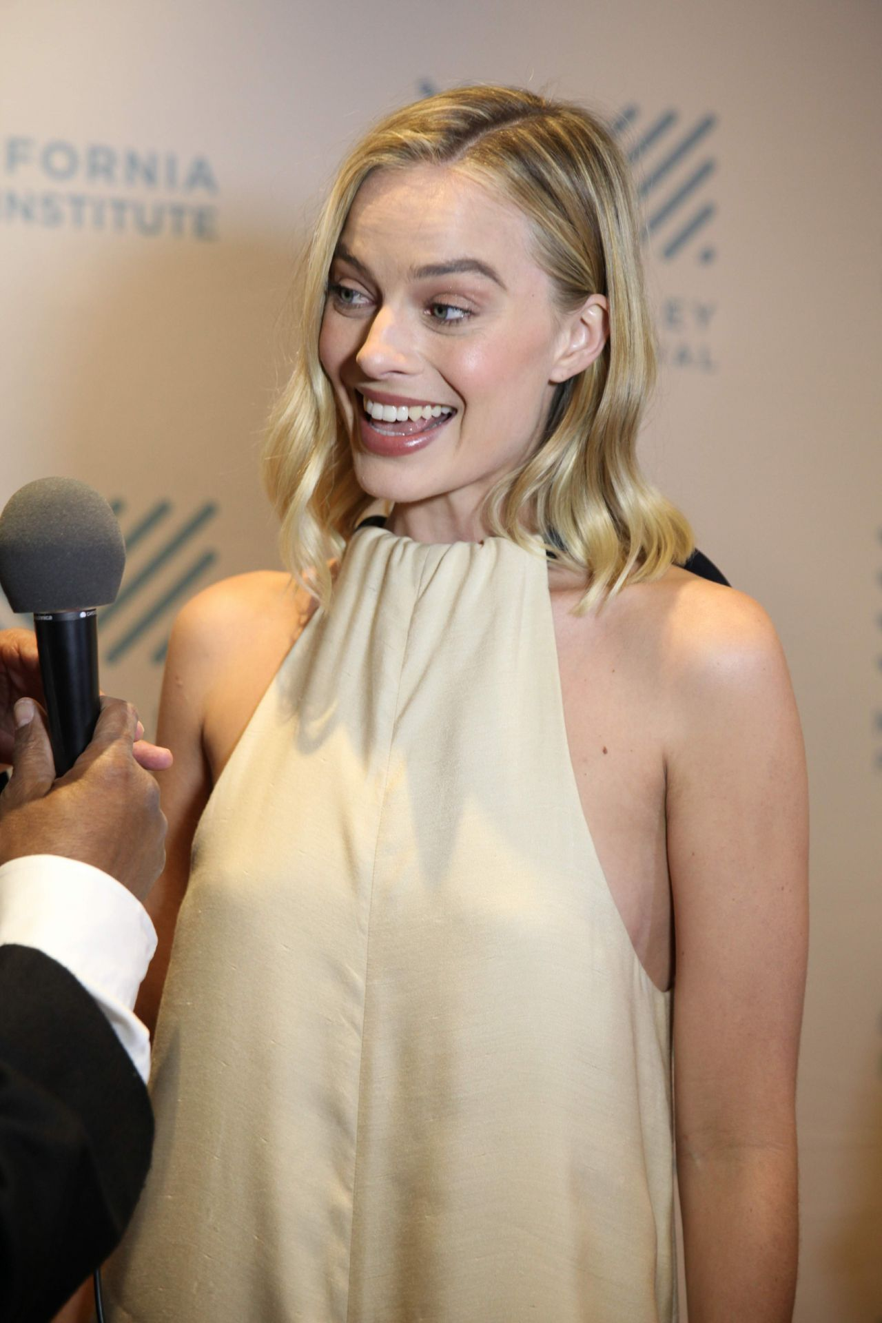 http://celebmafia.com/wp-content/uploads/2017/12/margot-robbie-california-film-institute-premiere-of-i-tonya-in-san-rafael-12-02-2017-5.jpg