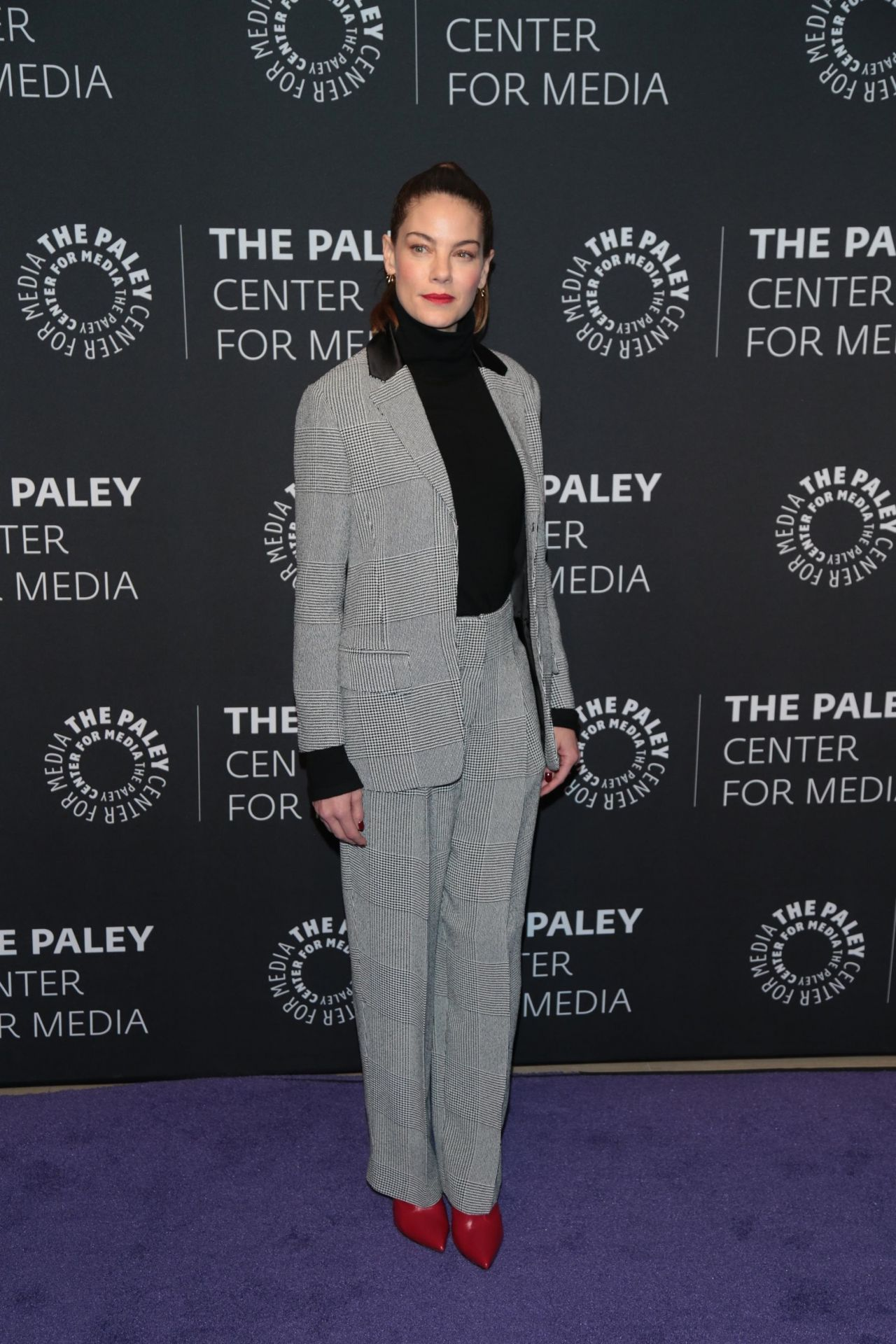 http://celebmafia.com/wp-content/uploads/2017/12/michelle-monaghan-at-the-path-season-3-premiere-in-beverly-hills-7.jpg