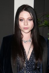Michelle Trachtenberg – LAND of Distraction Launch Event in LA