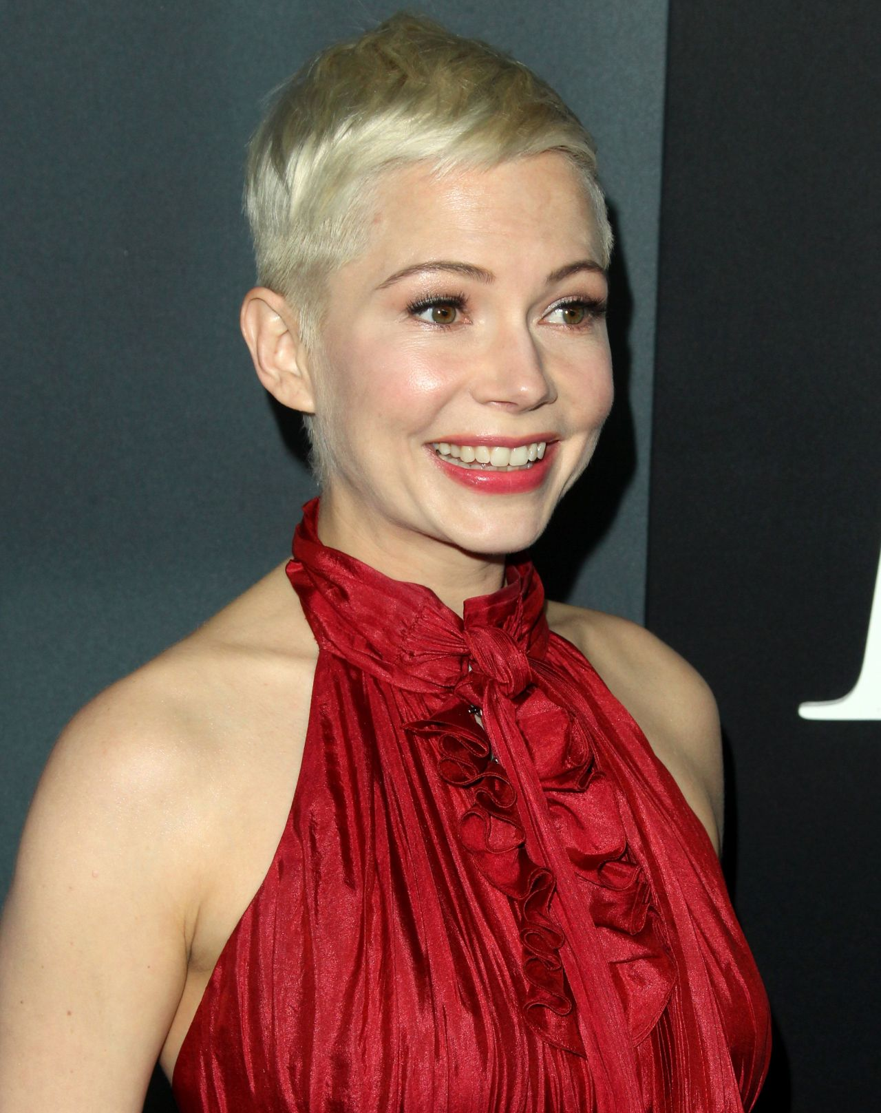 michelle williams - photo #38
