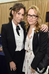Minnie Driver - Success Vip Event in Los Angeles