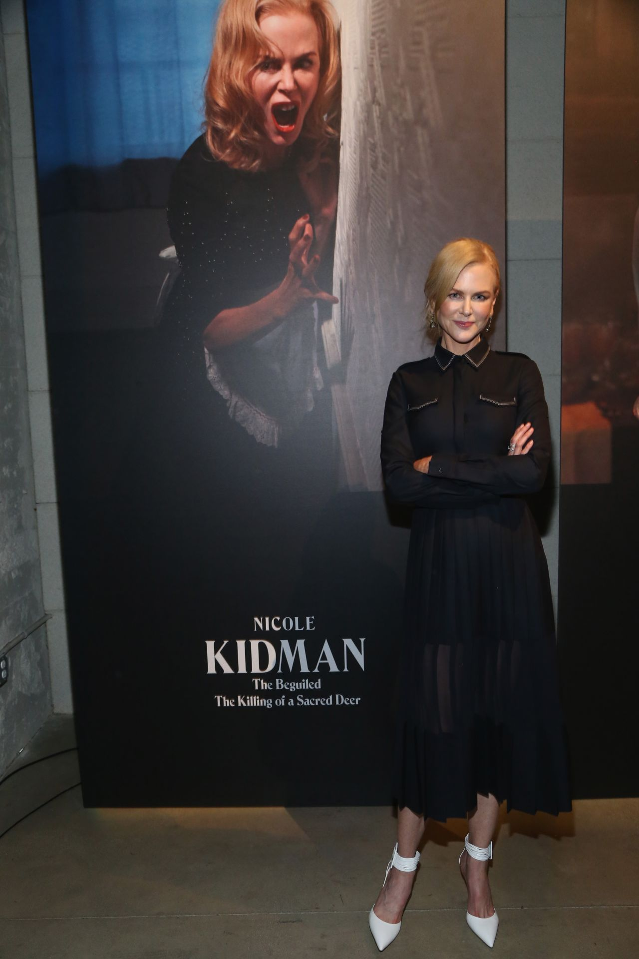 http://celebmafia.com/wp-content/uploads/2017/12/nicole-kidman-he-great-performers-issue-in-los-angeles-2.jpg