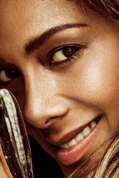 Nicole Scherzinger Wallpapers