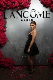 Olivia Jade Giannulli – Lancome X Vogue Holiday Party in LA