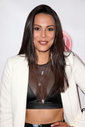 """Raquel Pomplun – TJ Scott Book Launch For """"In The Tub Volume 2"""" in Hollywood"""