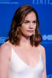 Ruth Wilson – British Independent Film Awards 2017 in London