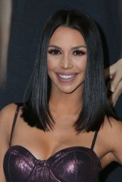 "Scheana Shay – ""Pitch Perfect 3"" Premiere in Los Angeles"