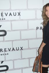 Sharleen Joynt – Prive Revaux Eyewear's Flagship Launch Event in New York