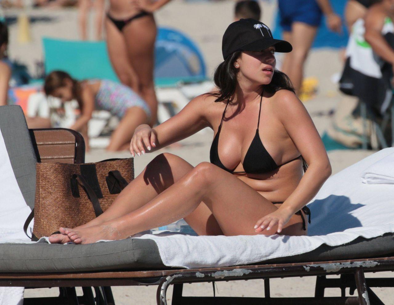 Celebrity Shira Yaakov nude photos 2019