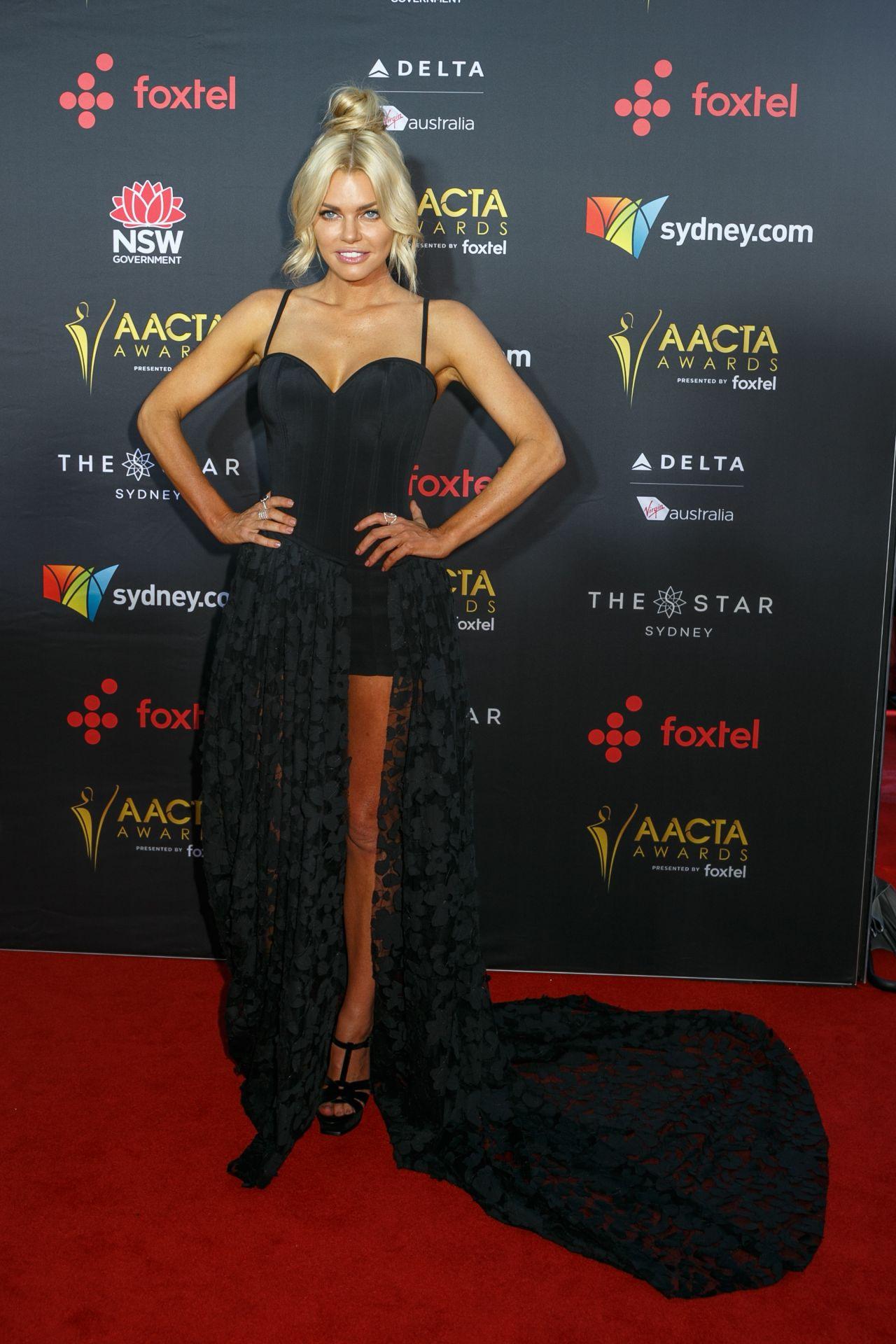 aacta awards - photo #25