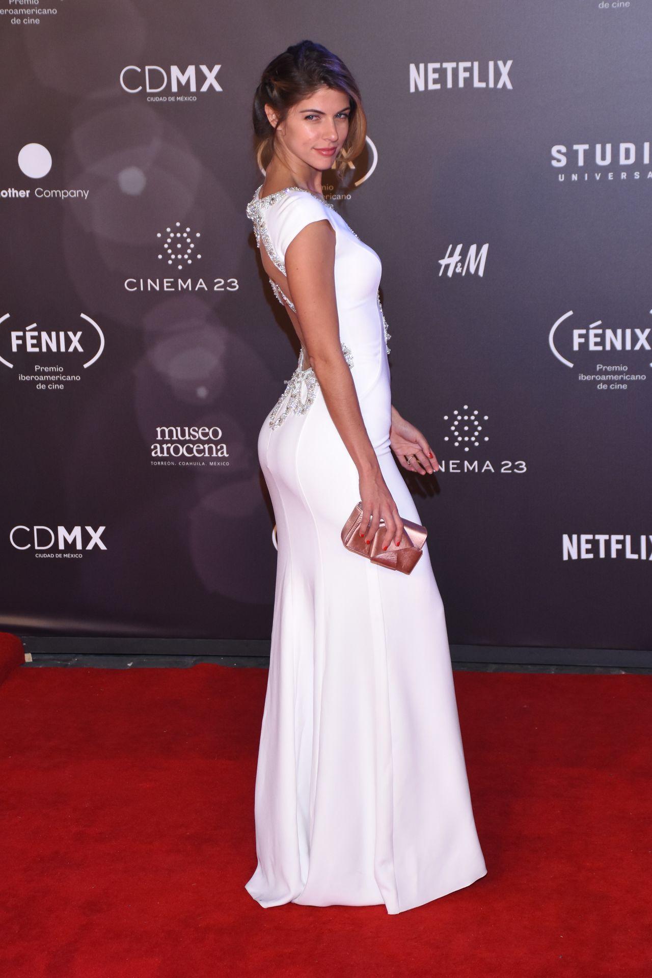 http://celebmafia.com/wp-content/uploads/2017/12/stephanie-cayo-fenix-film-awards-2017-in-mexico-city-2.jpg
