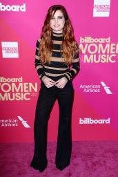 Sydney Sierota – Billboard Women in Music 2017 in LA