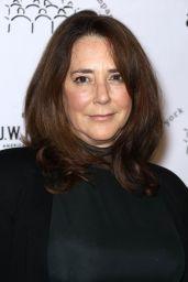 Talia Balsam – New York Stage and Film Winter Gala