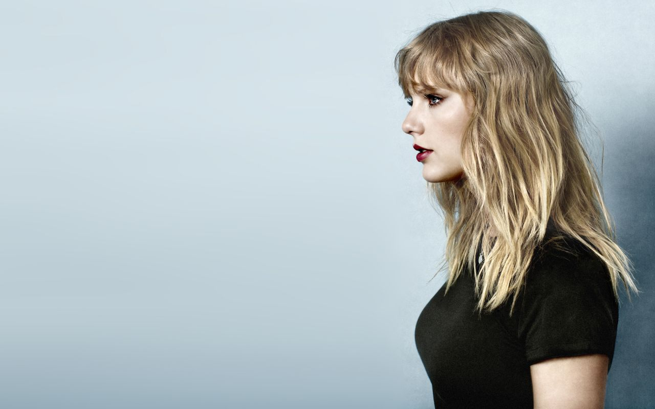 Reputation Taylor Swift Wallpapers