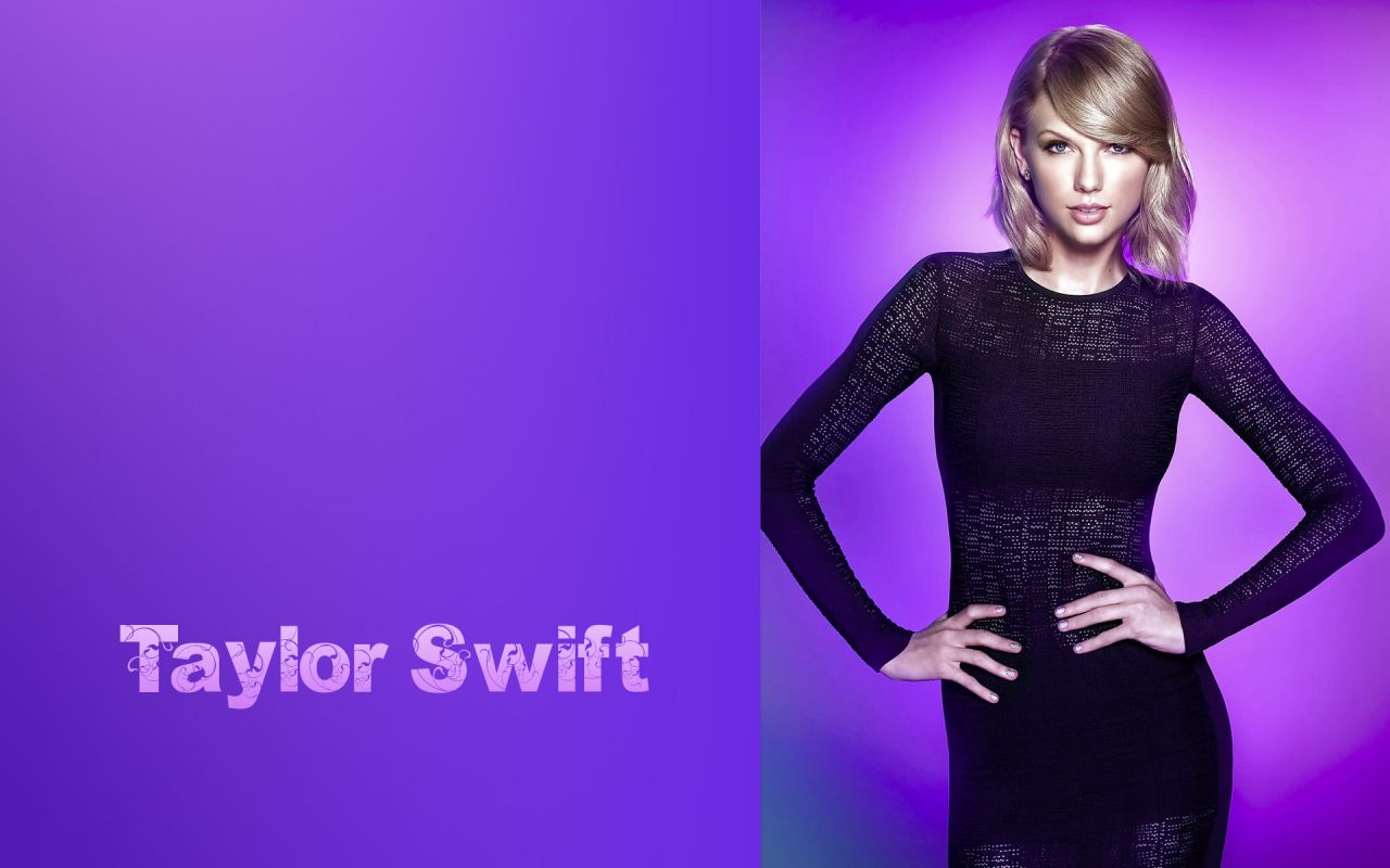 Enjoy these nice wallpapers from Taylor Swift all in HD