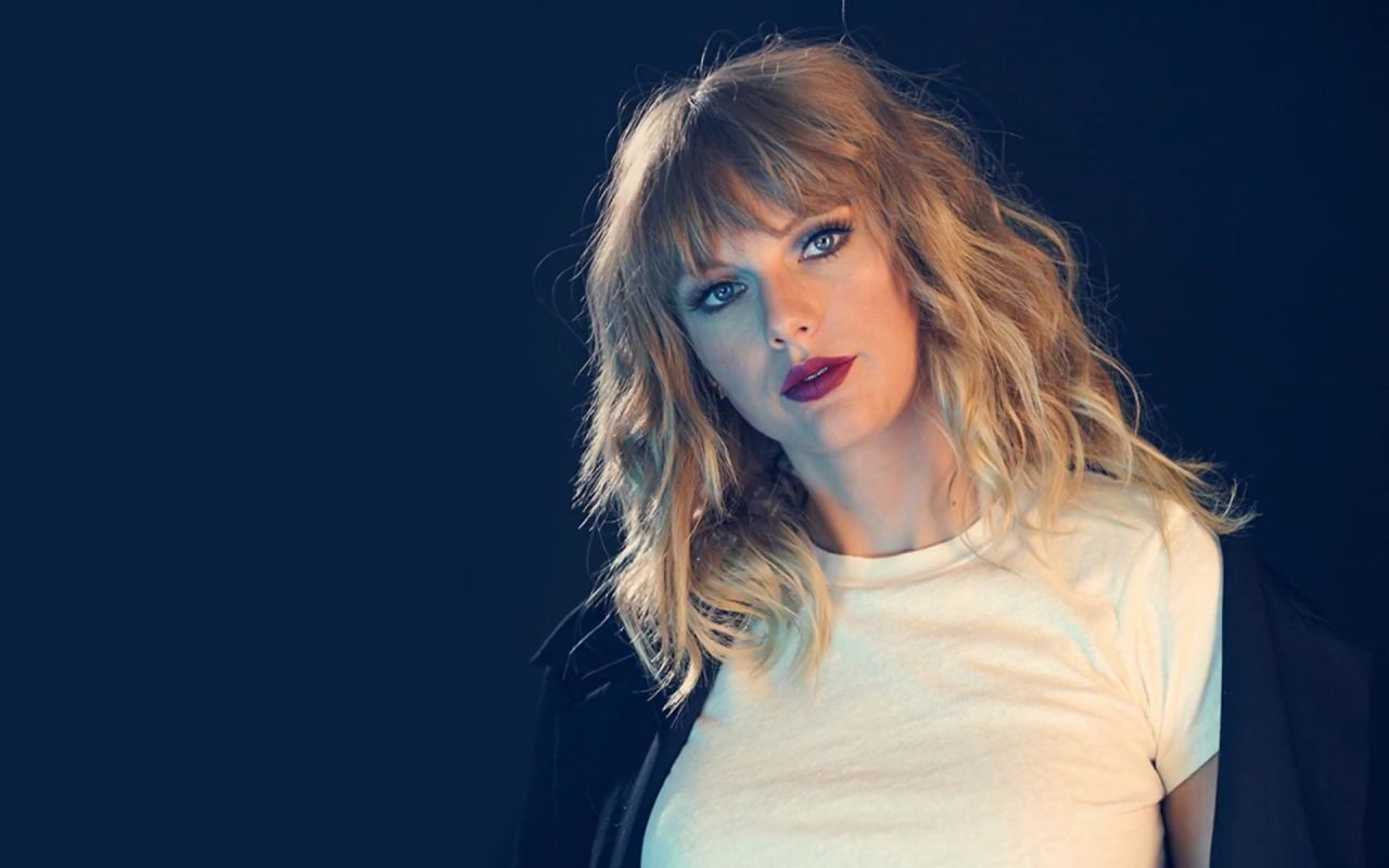 Taylor swift wallpapers for New pictures