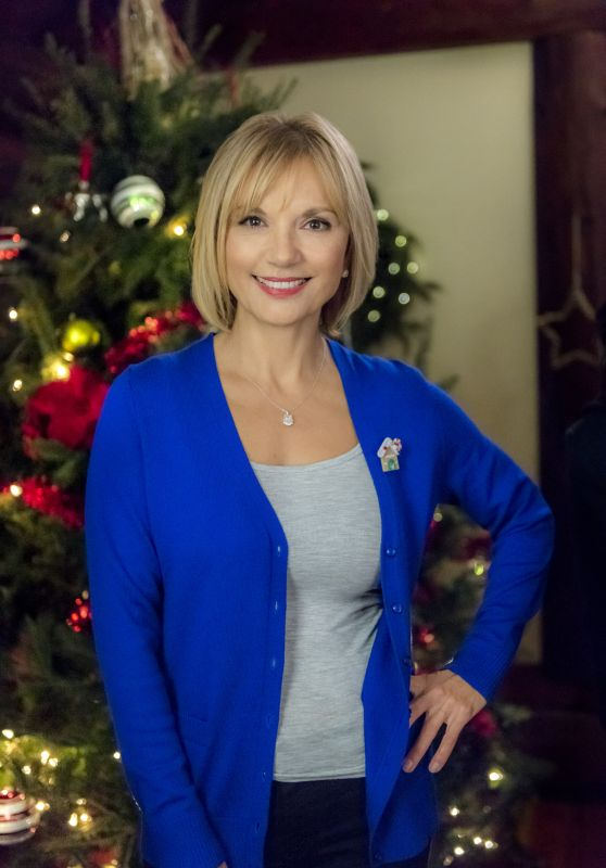 Cleavage Legs Teryl Rothery  naked (24 fotos), YouTube, swimsuit