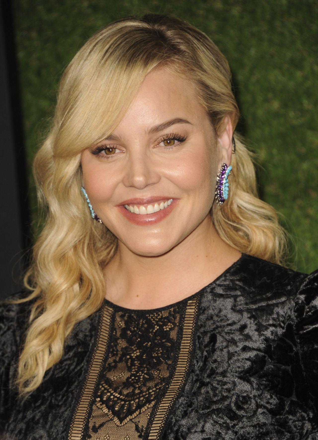 Abbie Cornish Latest Photos - CelebMafia Abbie Cornish