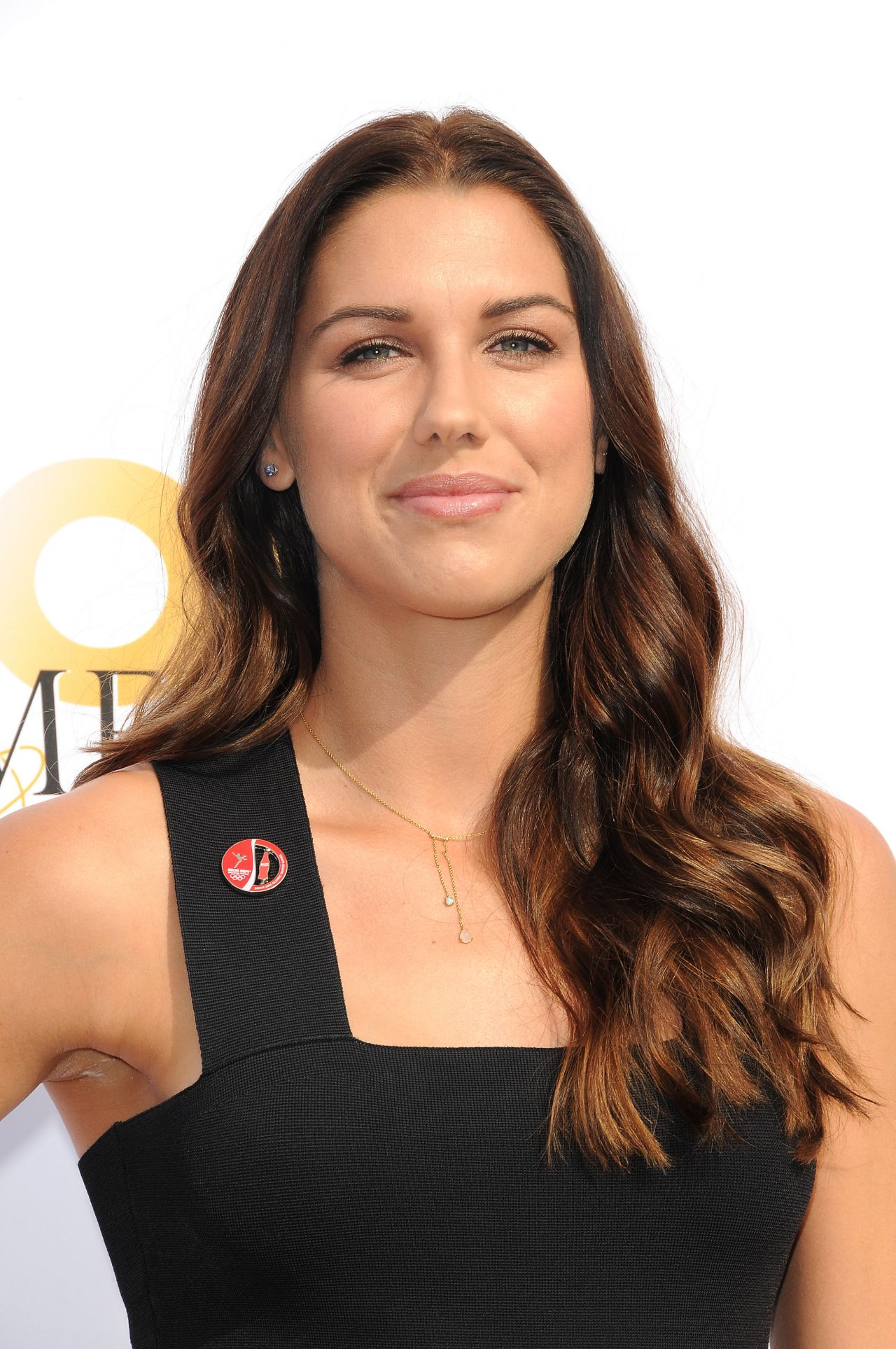 alex morgan - photo #15
