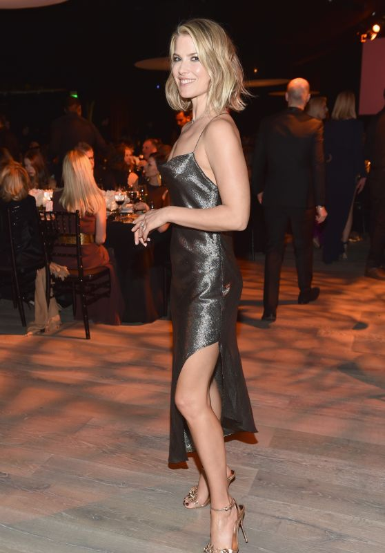 Ali Larter - Learning Lab Ventures Gala in Beverly Hills